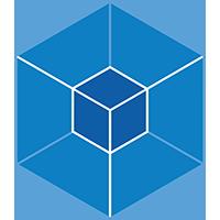 tmas-logo