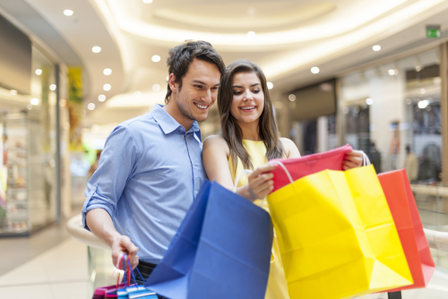 Tips For Improving In-Store Customer Experience