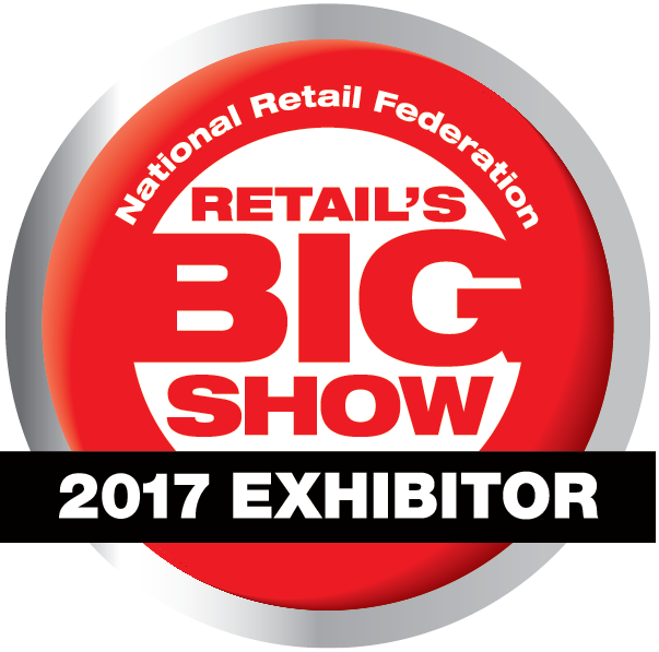 National retail federation retail's big show 2017