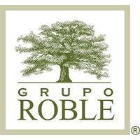 Fiorella Bettaglio Boet - Grupo Roble