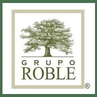 Fiorella Bettaglio Boet — Grupo Roble