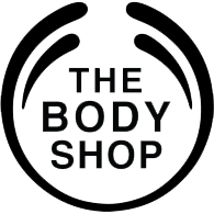 Kevin Rogers - The Body Shop