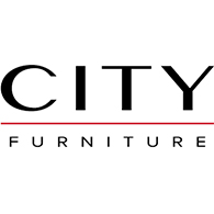 Chad Simpson - City Furniture