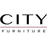 Chad Simpson - City Furniture