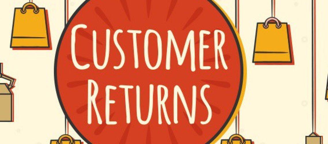 Customer-Returns-infographic-566x336