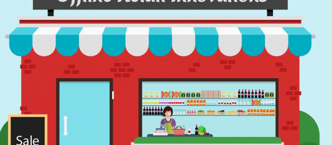 Offline-Retail-Innovations-Featured
