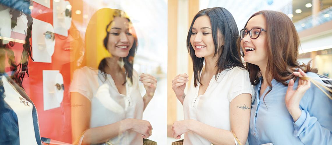 Storetraffic-Consumer-Psychology-in-Retail