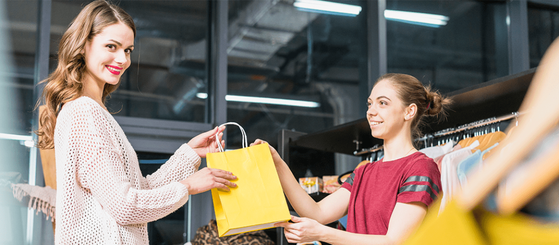 Storetraffic-How-to-Greet-Customers-&-Boost-Retail-Sales