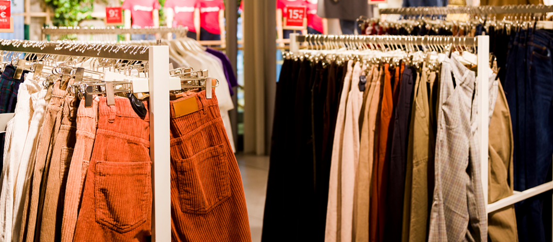 Storetraffic-How-to-Open-a-Clothing-Store