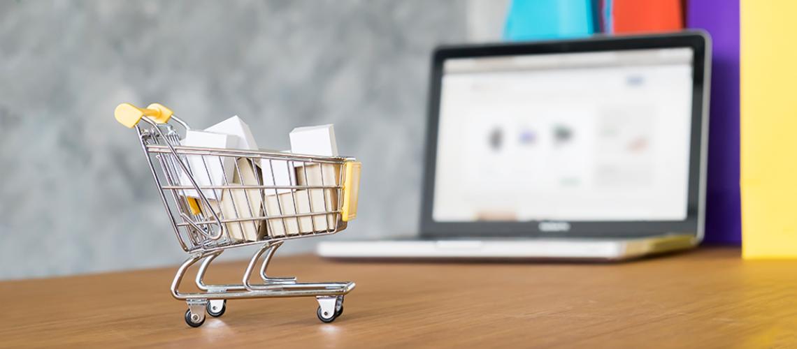 Storetraffic_Offline Retail Innovations – Infographic