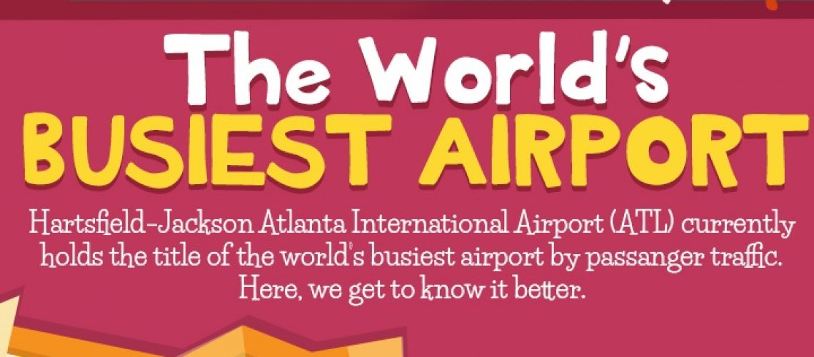 The-Worlds-Busiest-Airport-infographic